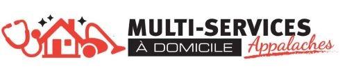 multi-services-app (2) (1)